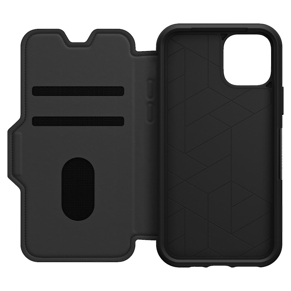Otterbox Strada för iPhone 11 Pro, Mobilfodral