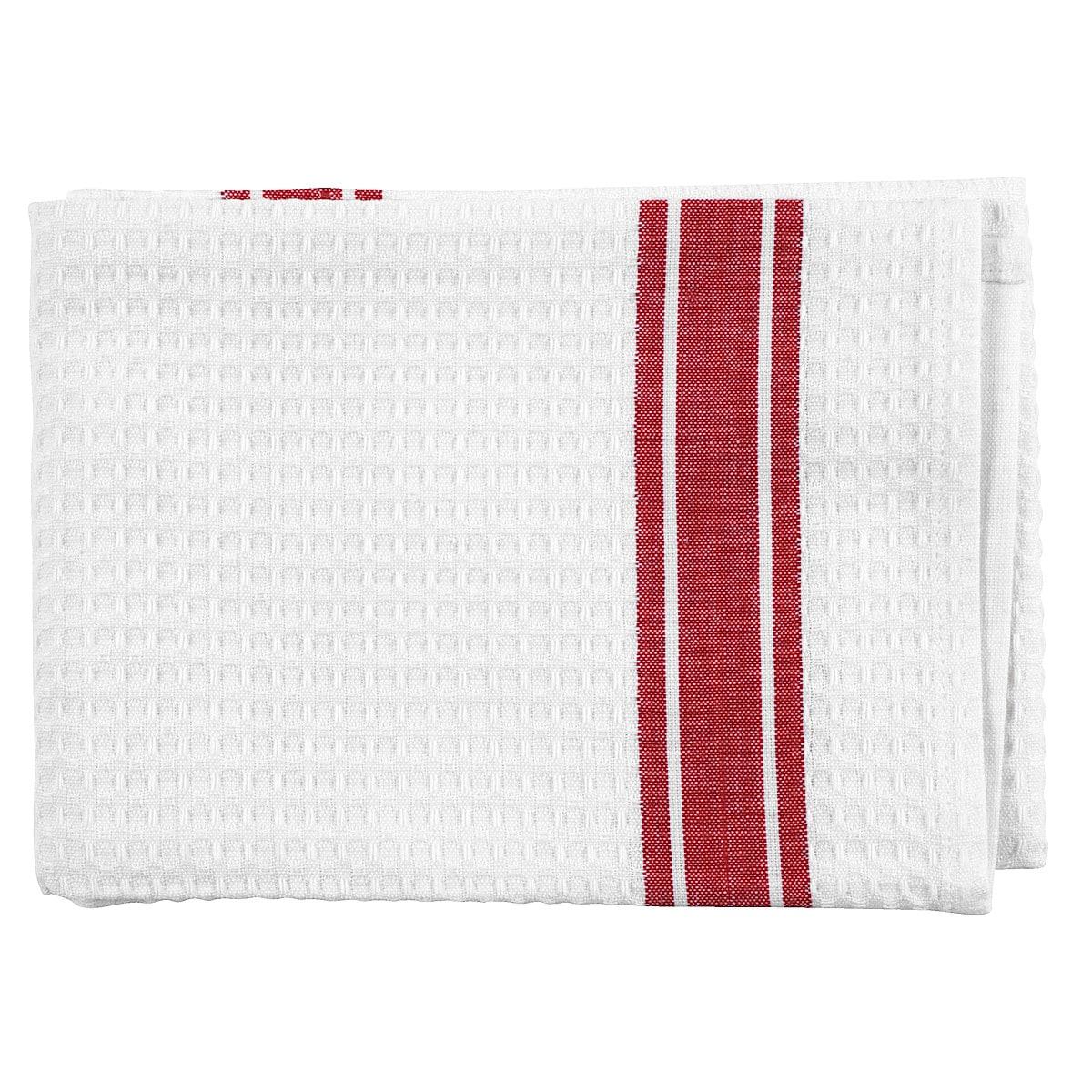 Kjøkkenhåndklær