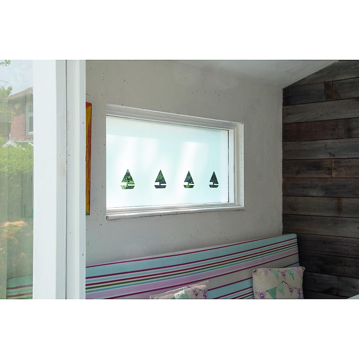 Ikkunakalvoja näkösuoja D-C-Fix