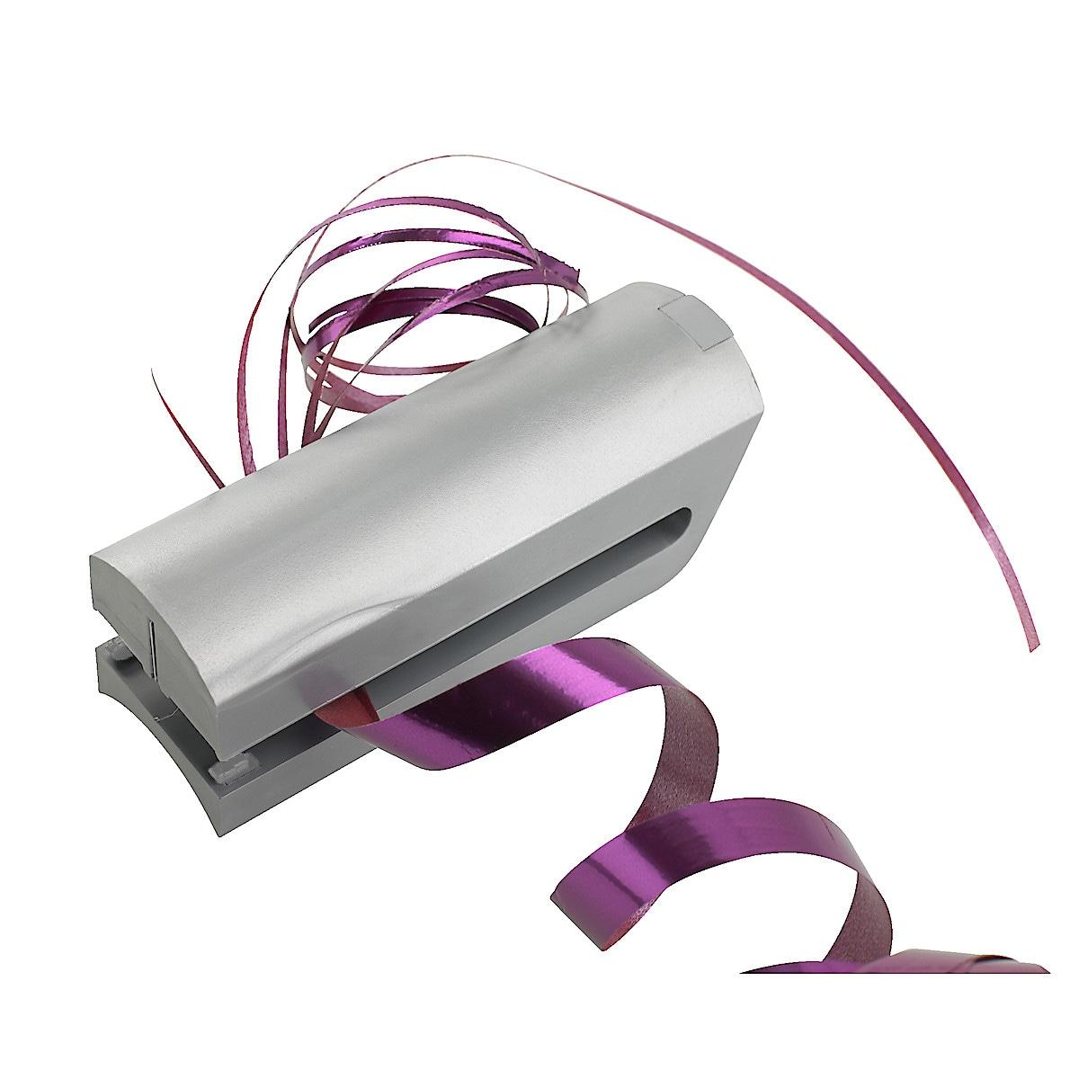 Båndstrimler, 9 cm