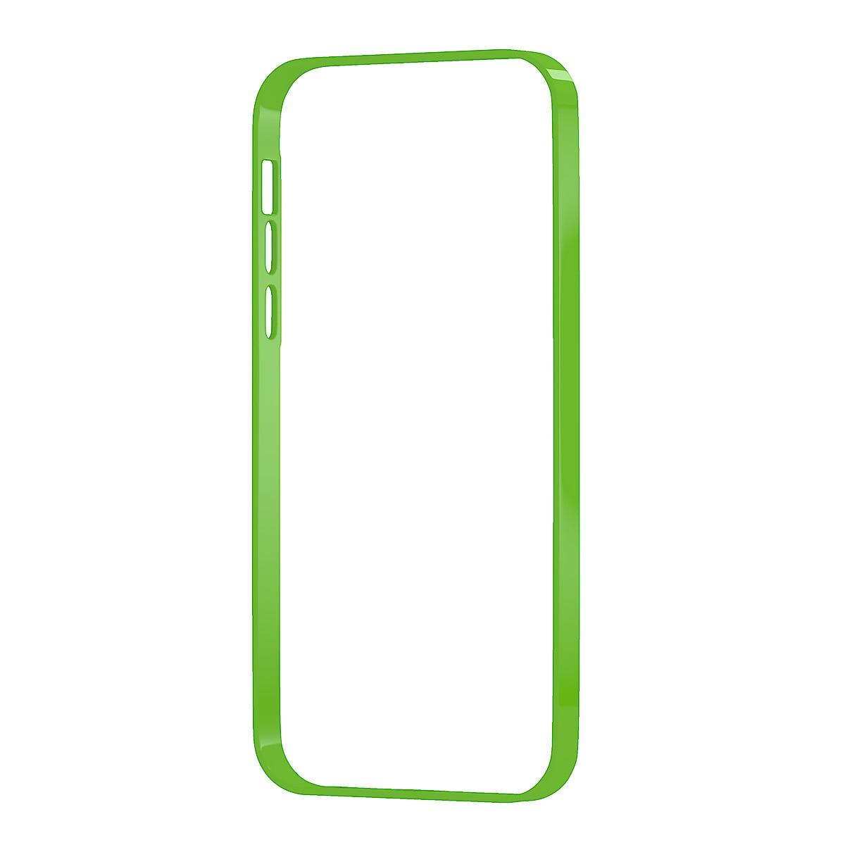Cover für iPhone 5C, Hard Case