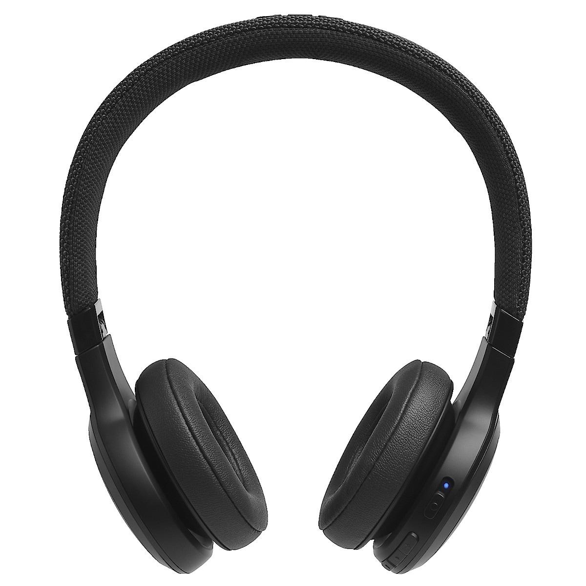 Langattomat kuulokkeet JBL Live400BT