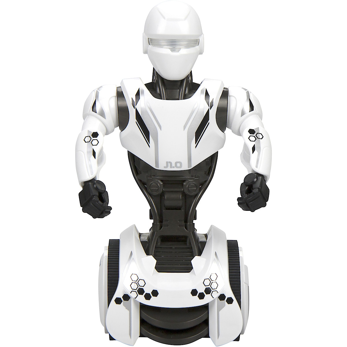 Robotti Junior 1.0, YCOO NEO by Silverlit