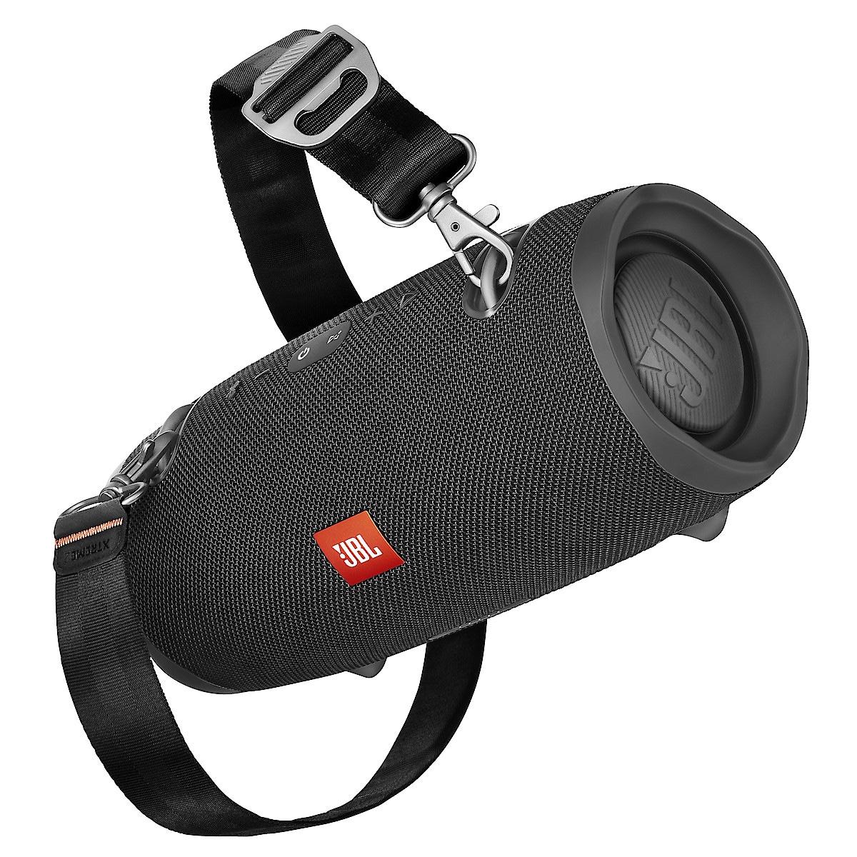 Bluetooth-högtalare JBL Extreme 2