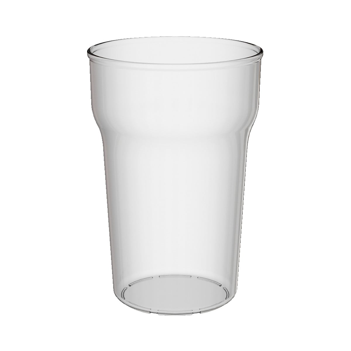 Ölglas Classic Pint 568 cl
