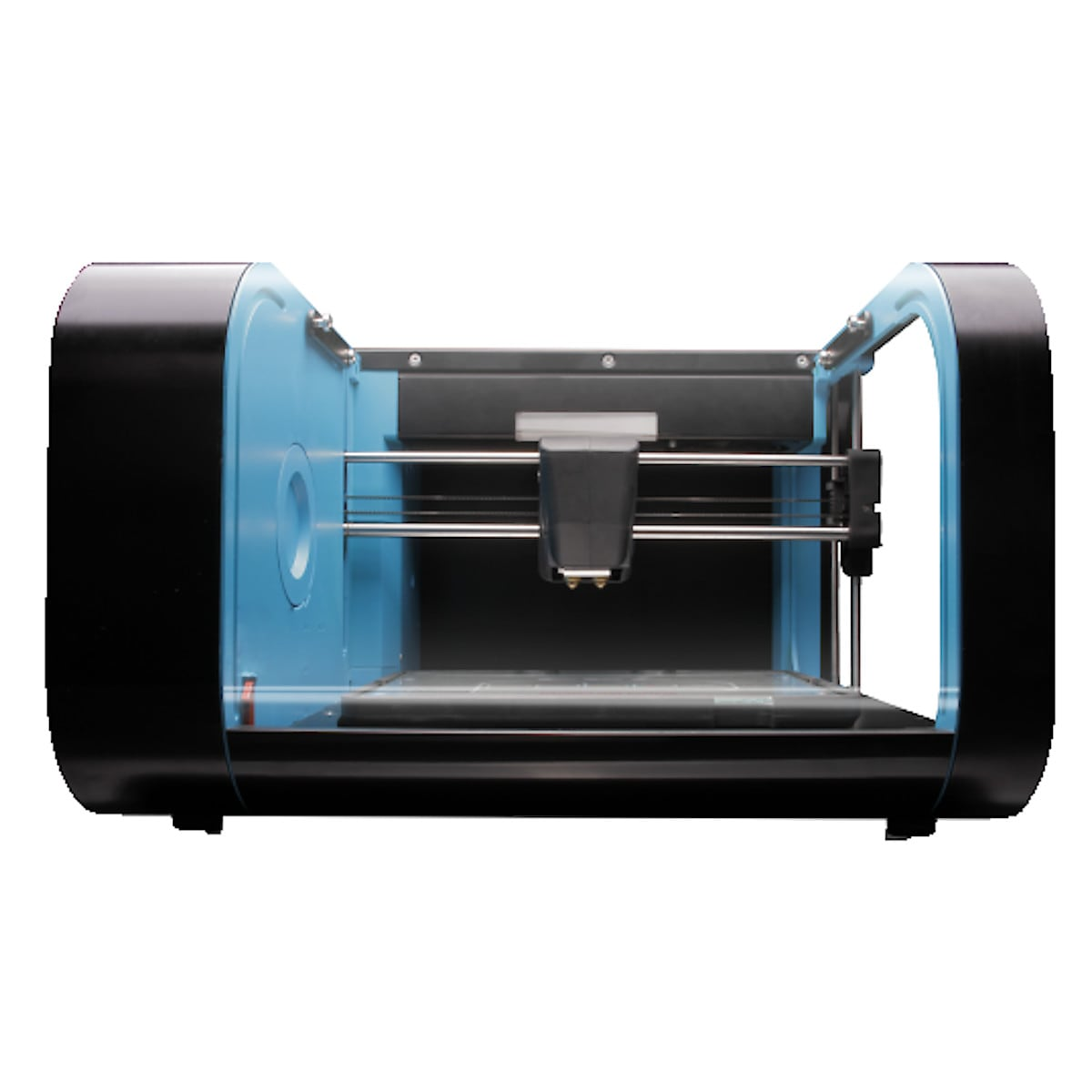Robox 3D-printer