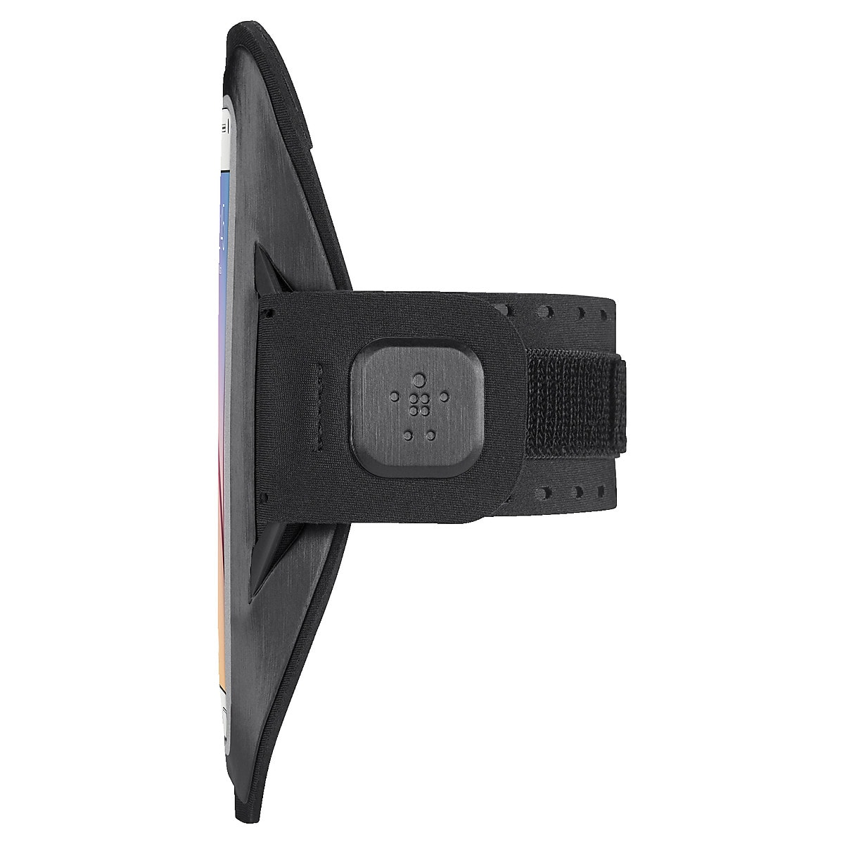 Sportarmband für Samsung Galaxy S7 Belkin Slim Fit Plus