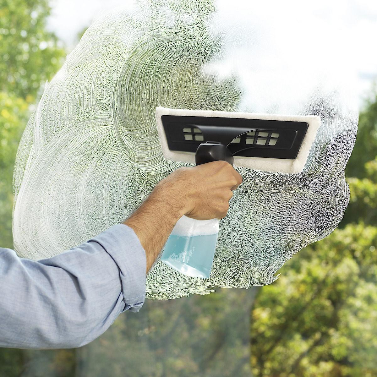 Electrolux WELL S7, WS71-6AS vindusvasker