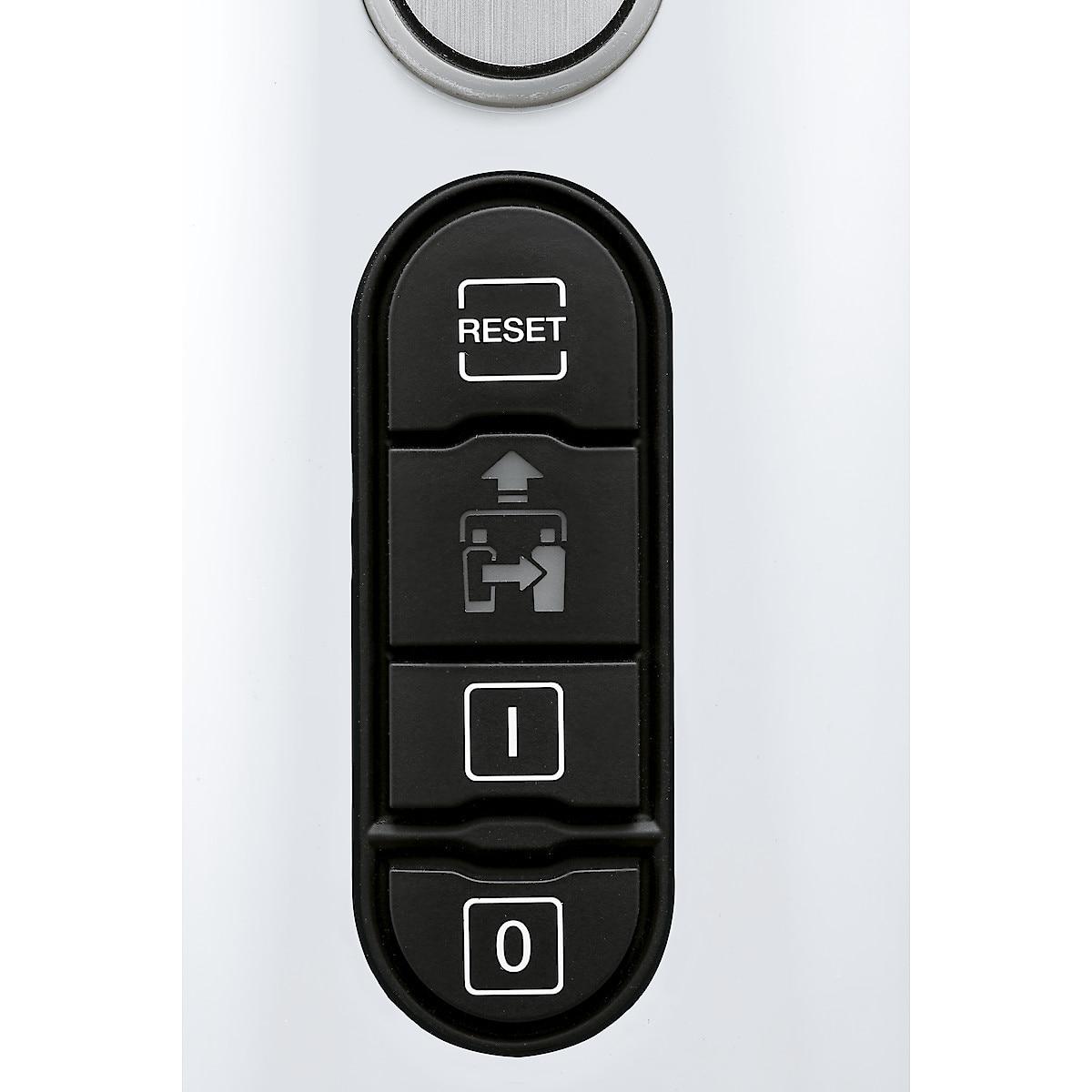 Lattiapesuri Kärcher SC 3 Upright Easyfix Premium