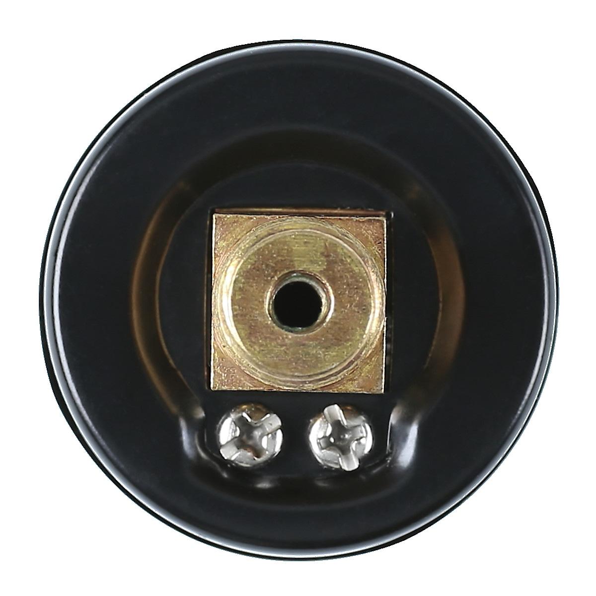 Manometer Cocraft HB 1300