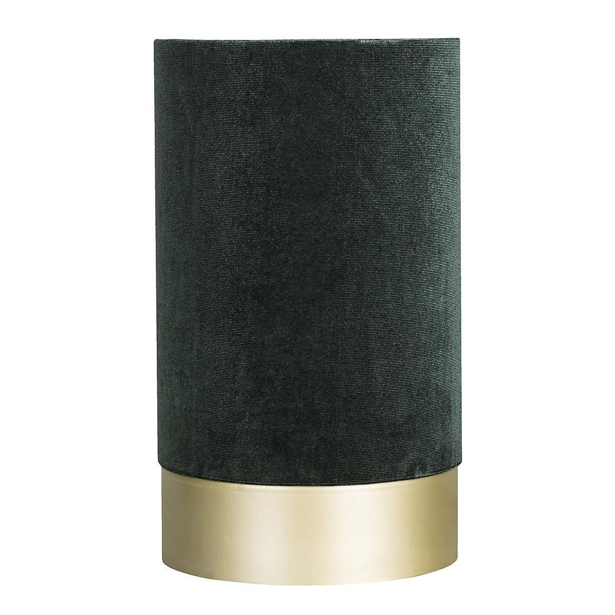 Bordslampa Velvet Globen Lighting
