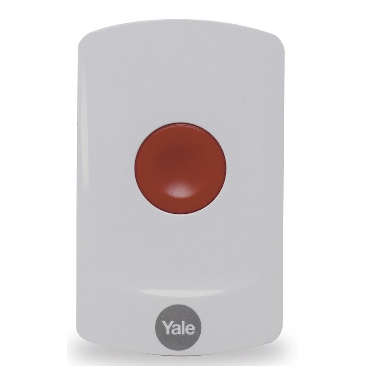 Yale Sync Alarm Panic Button