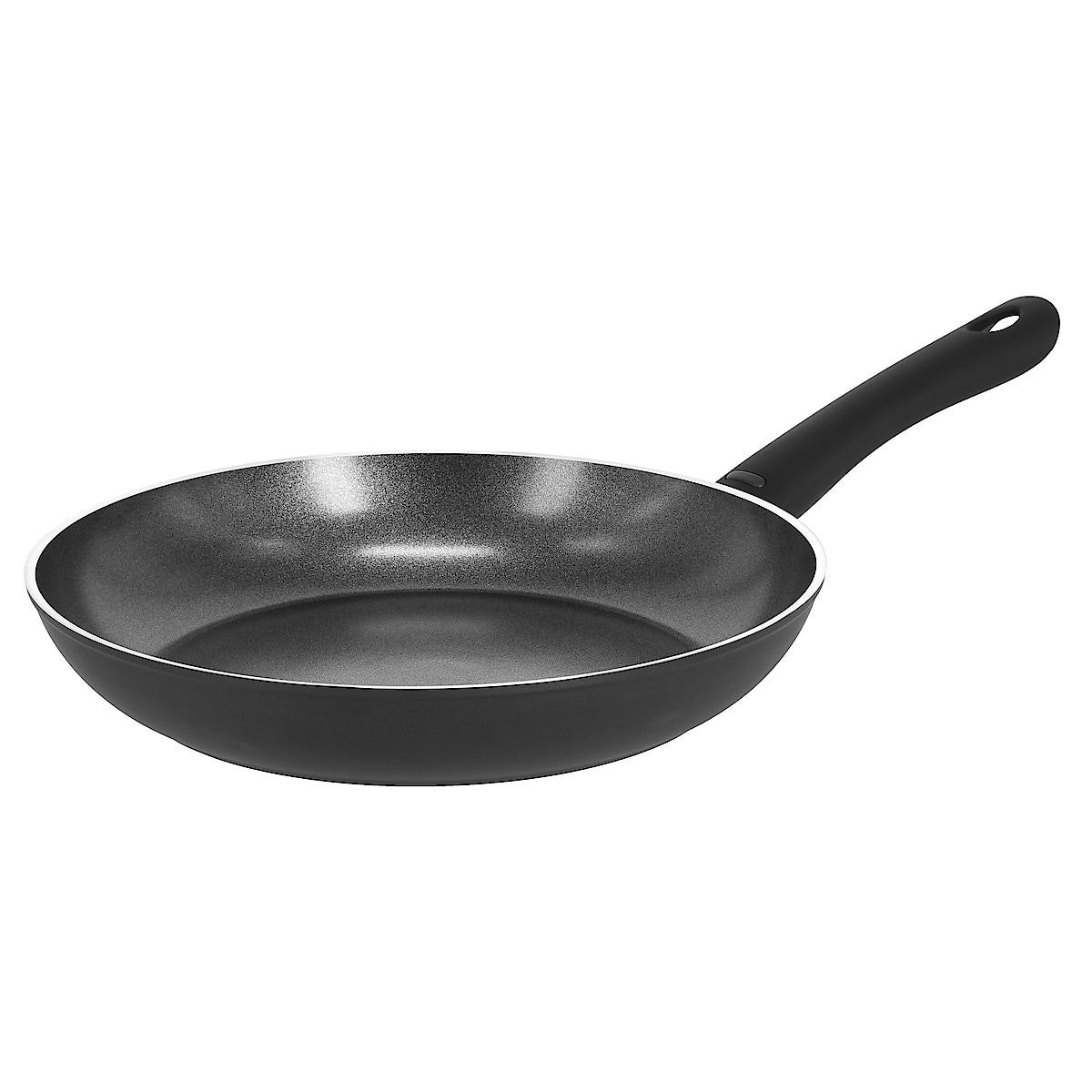 Diamant Frying Pan