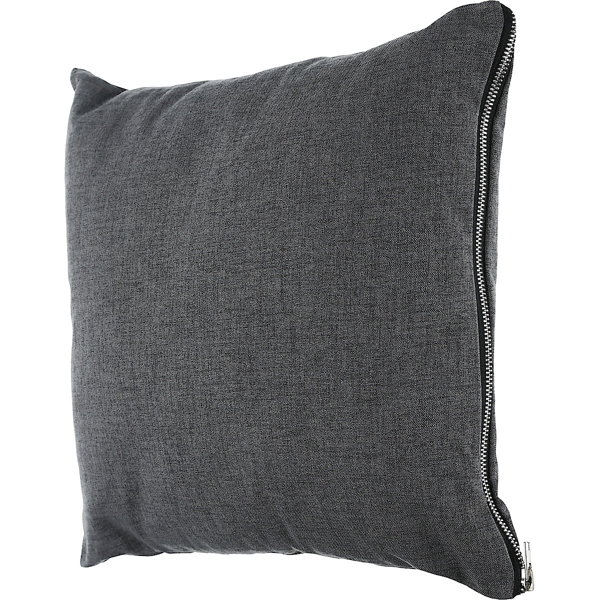45x45 cm Cushion Cover