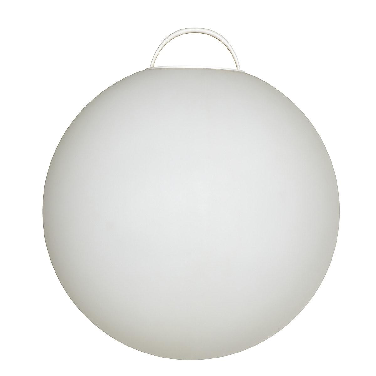 RGB Outdoor/Pool Ball