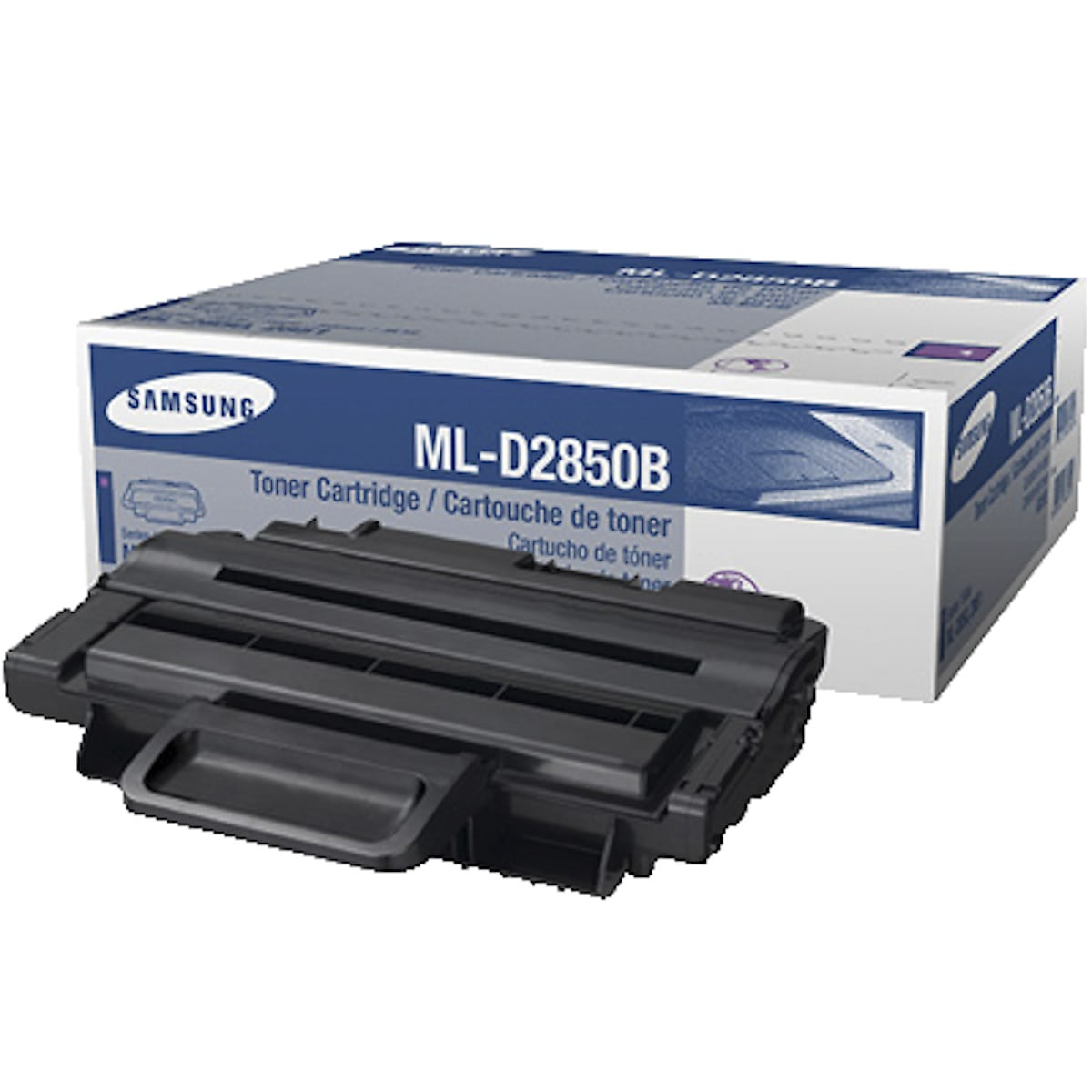 Toner for laserprinters Samsung ML-D2850B