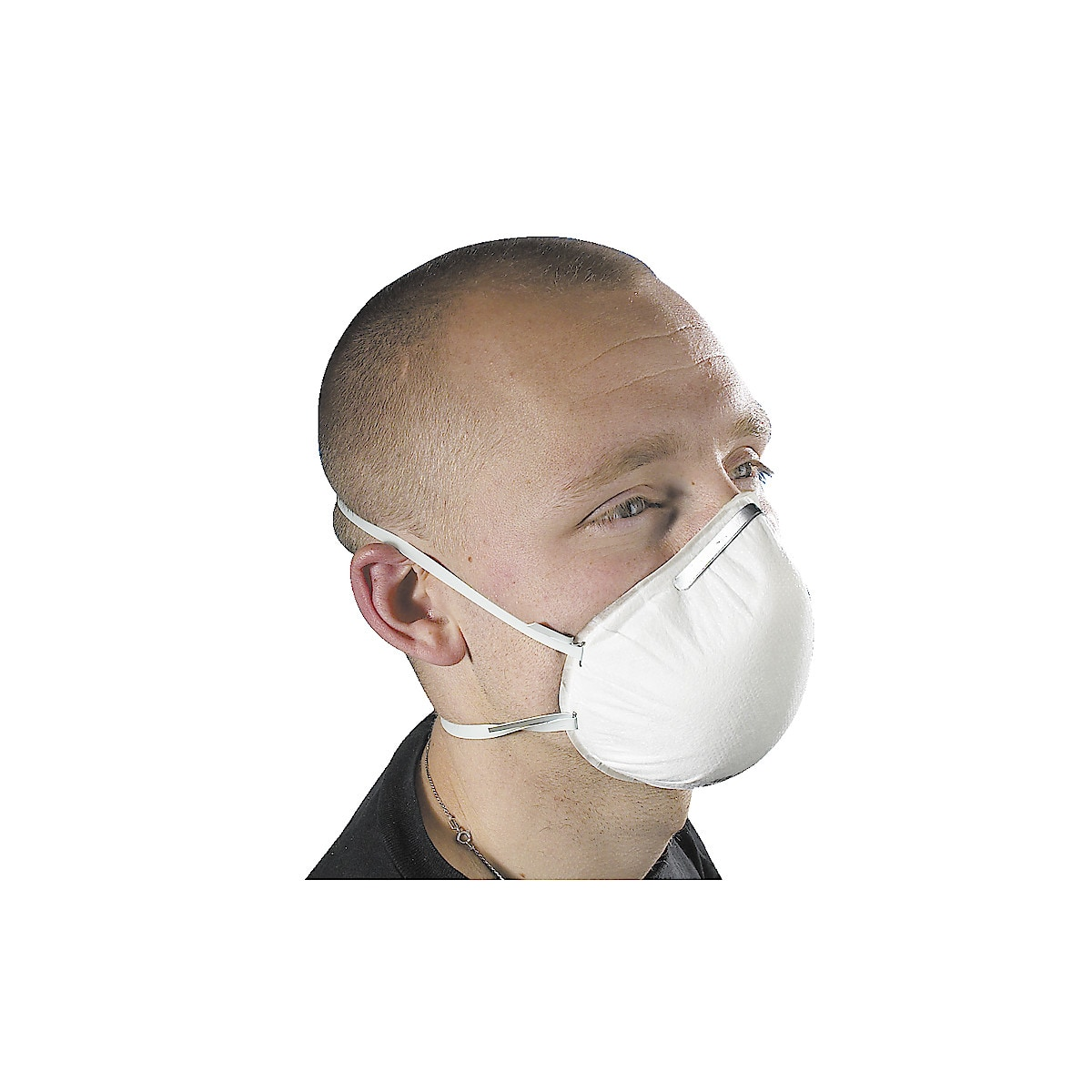 MB21 Dust Mask, Pack of 3