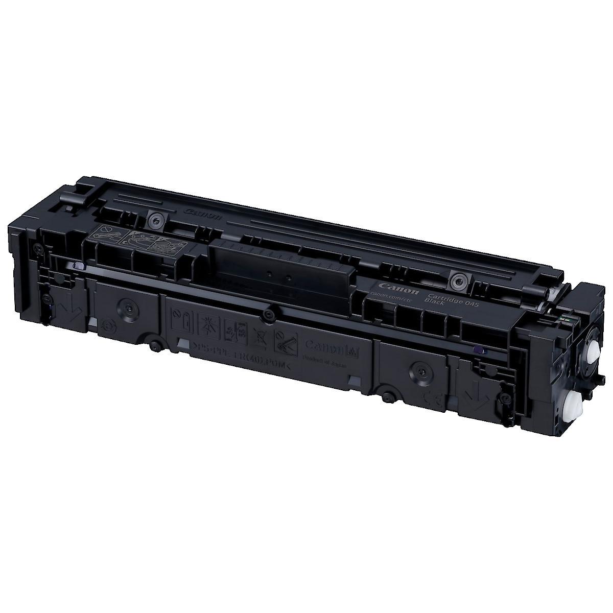 Toner Canon CRG-045