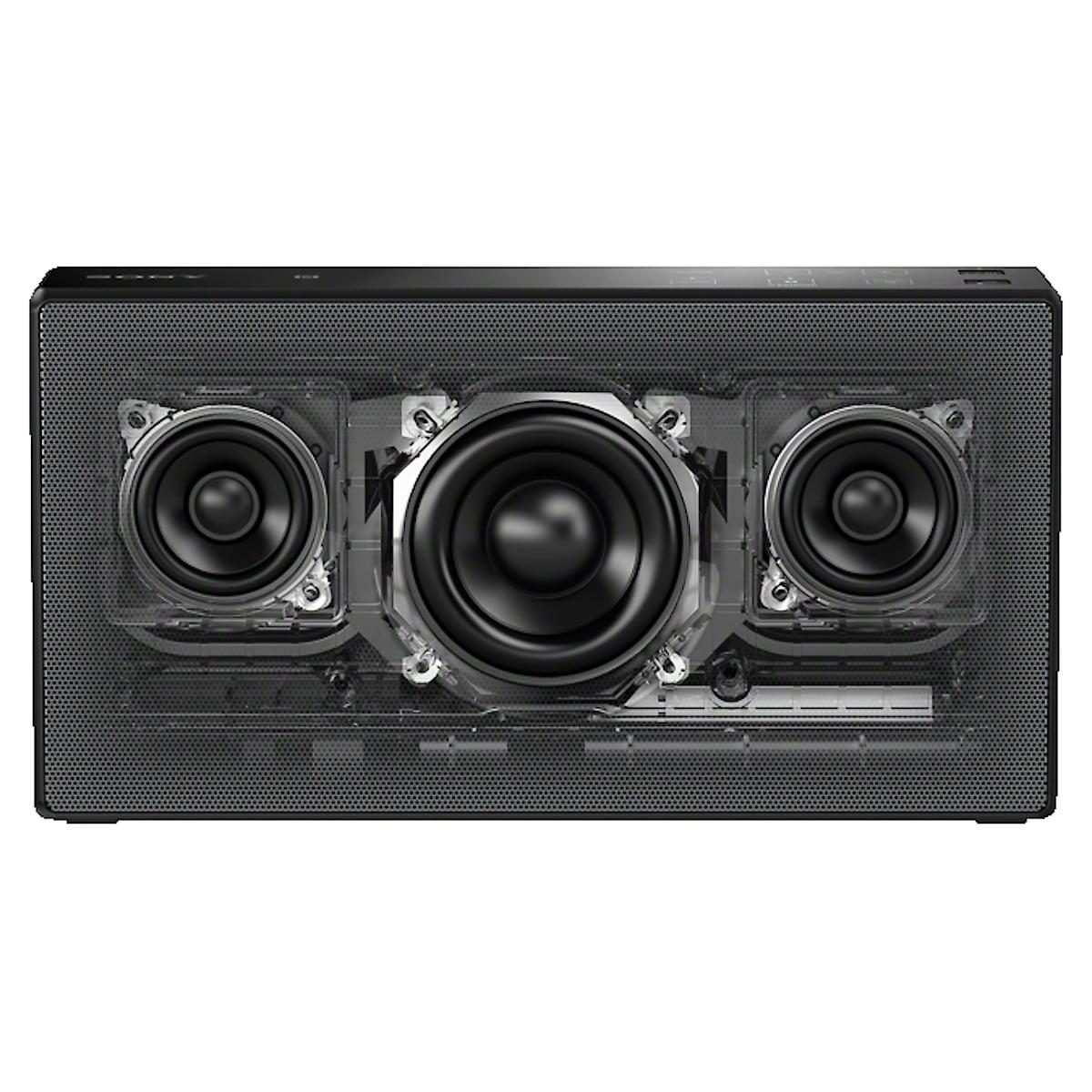 Sony SRS-X55 høyttaler