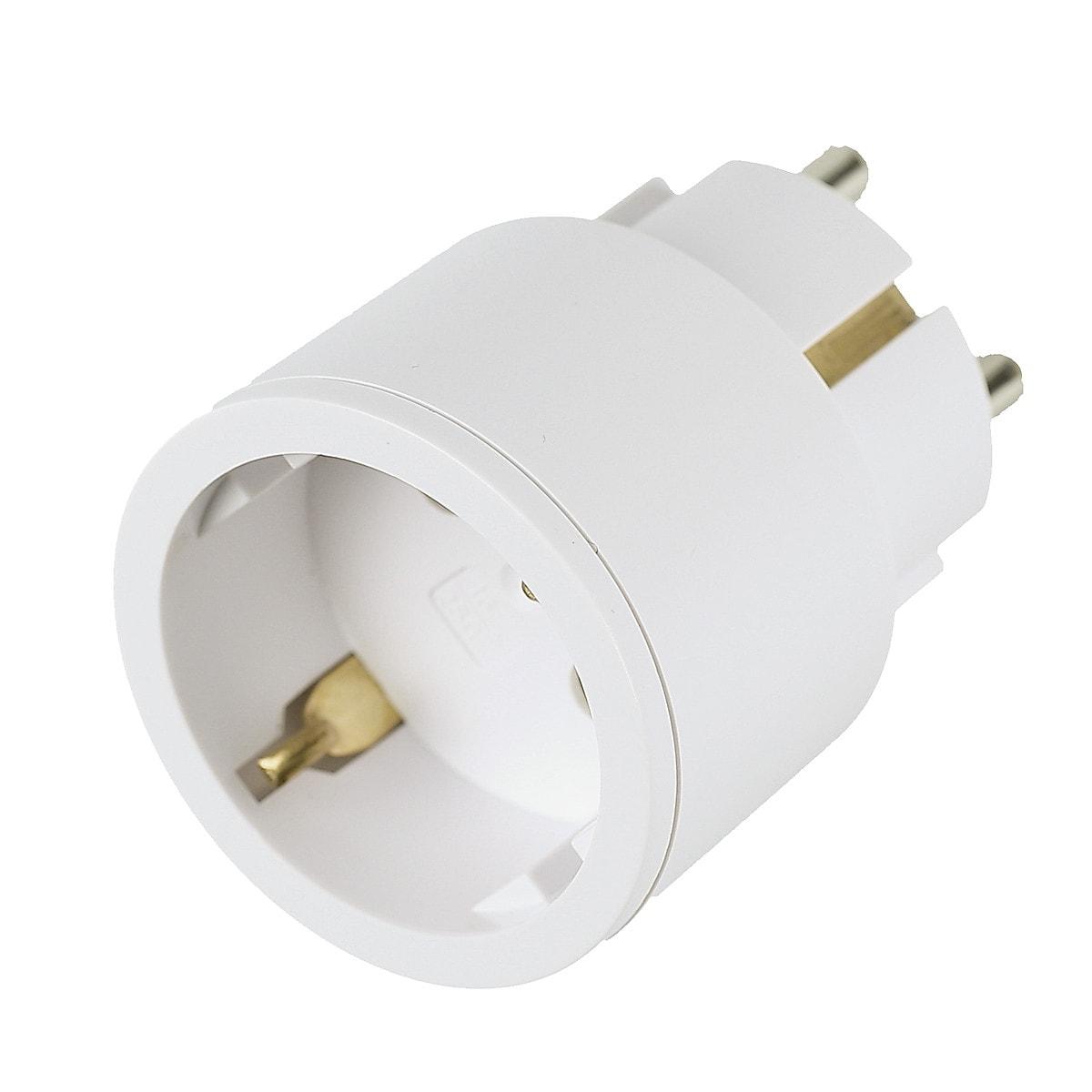 Fjärrströmbrytare 3-pack Nexa MYC-3