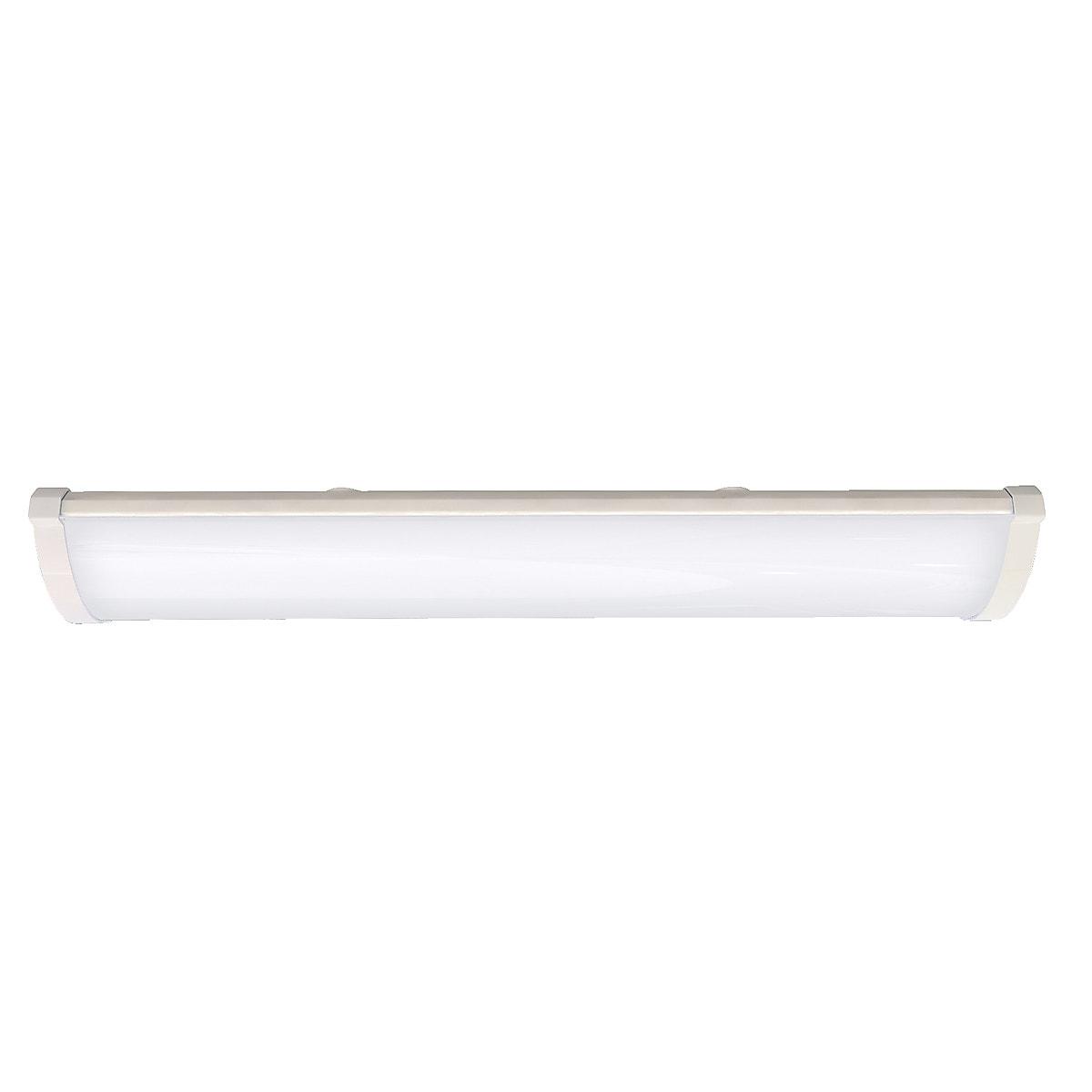 Kattovalaisin LED 3000 K Cotech
