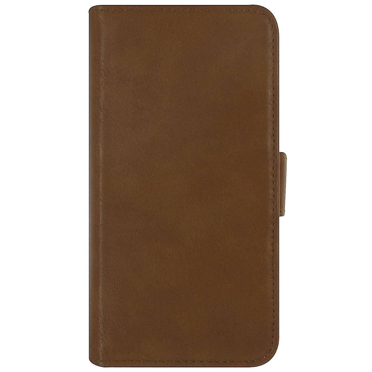 Plånboksfodral för iPhone 6/6s/7/8 Holdit