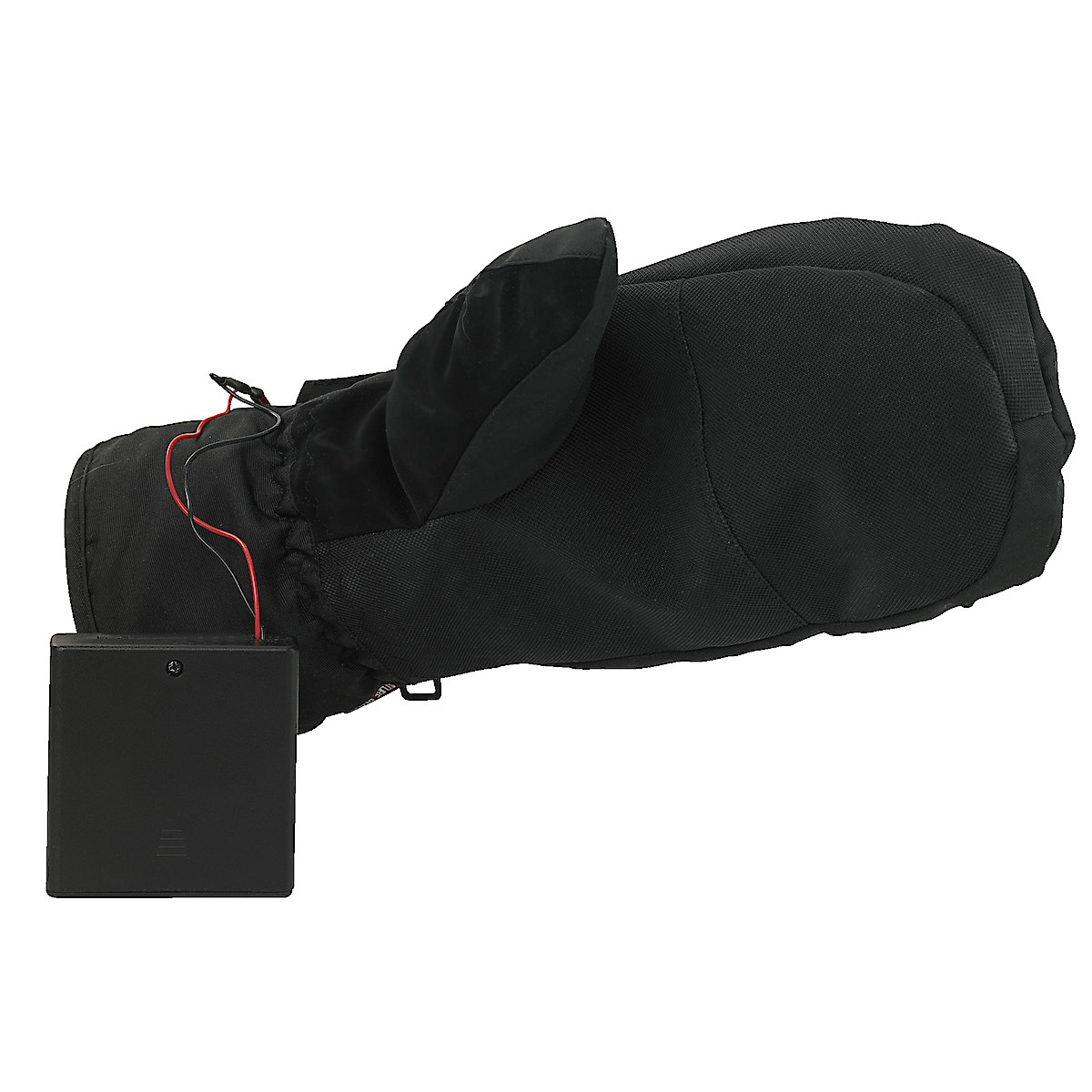 Outback Battery Heated Gloves