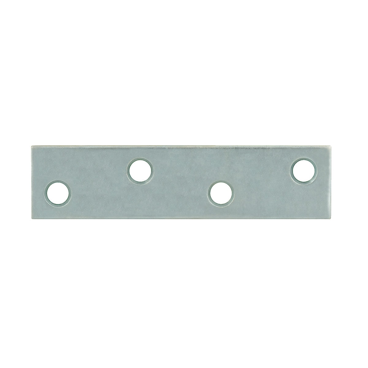 Jointing  Plate