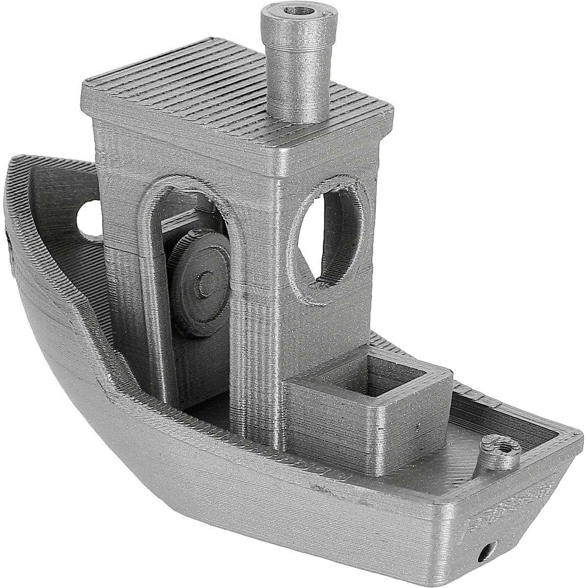 PLA-filamenttimetalli, 3D-tulostimeen, Clas Ohlson