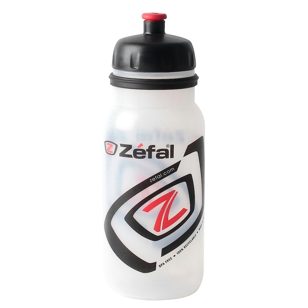 Wasserflasche Zéfal