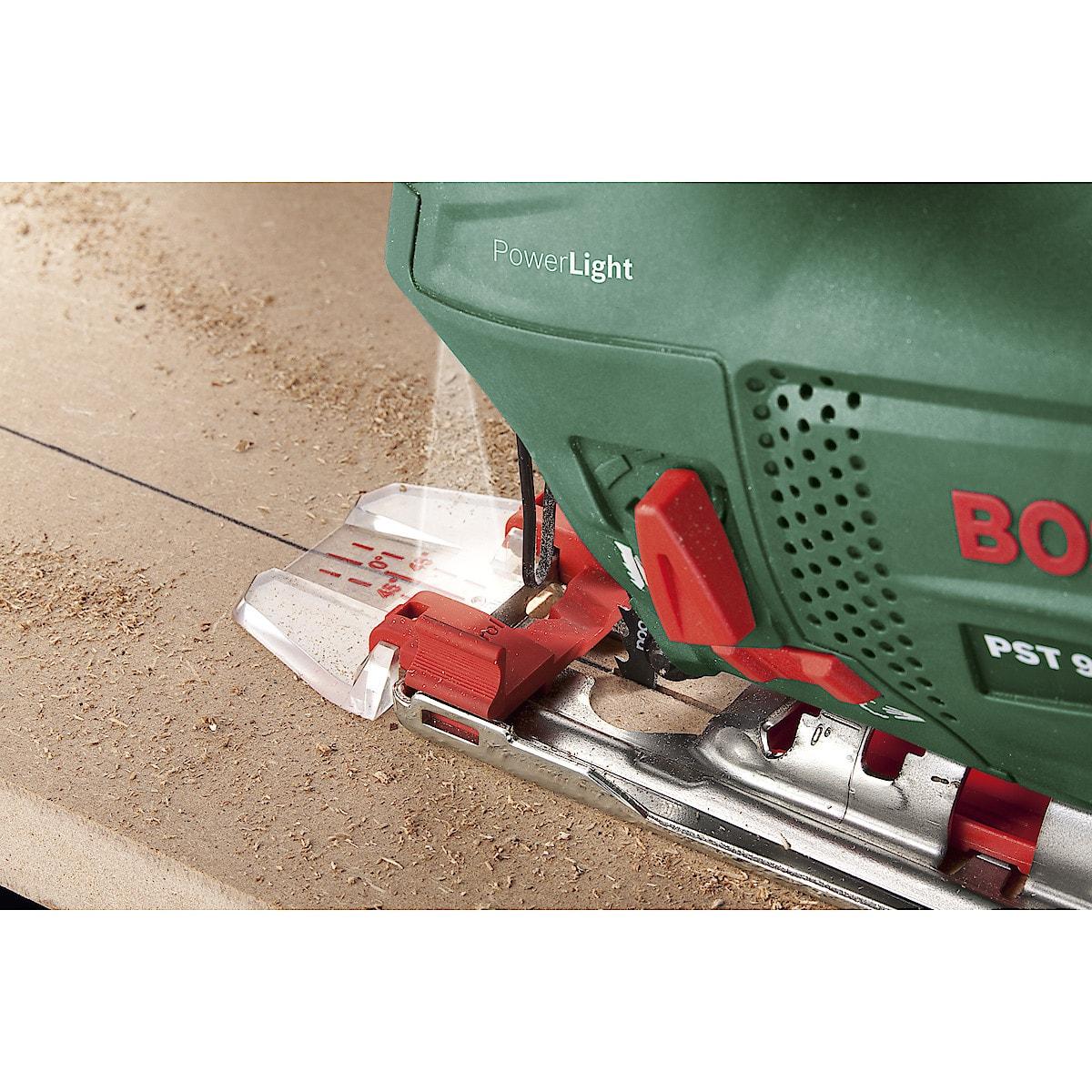 Bosch PST 900 PEL stikksag
