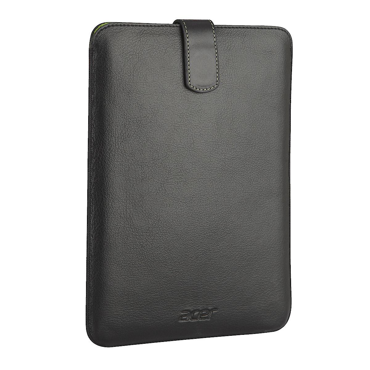 Futteral nettbrett, universal, Acer  7