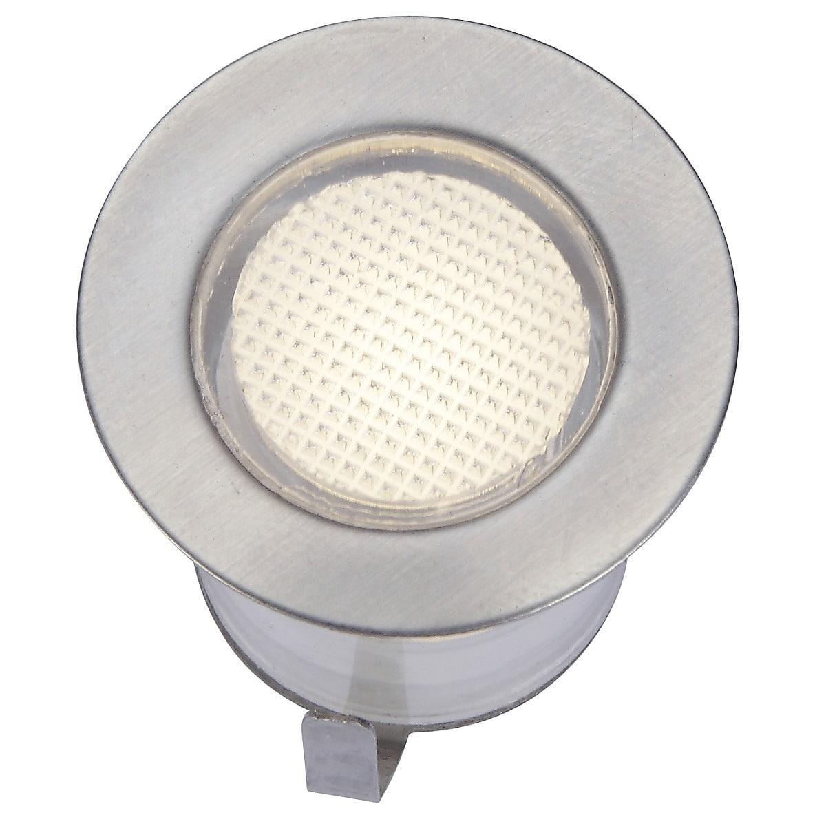 Decklight LED 6-pack