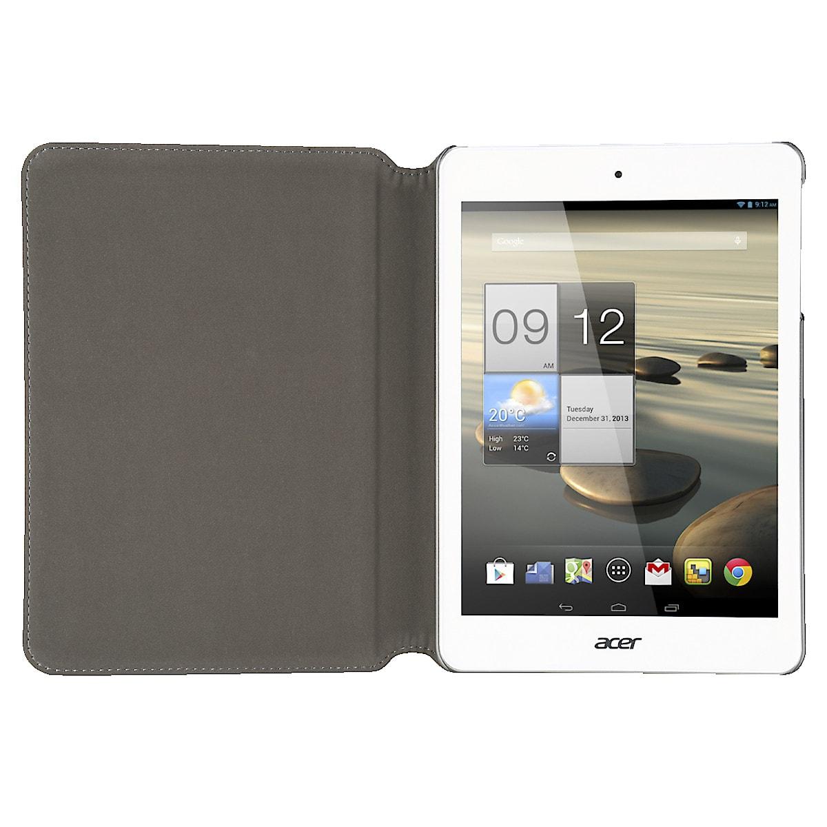 Fodral för Acer Iconia A1-830 8
