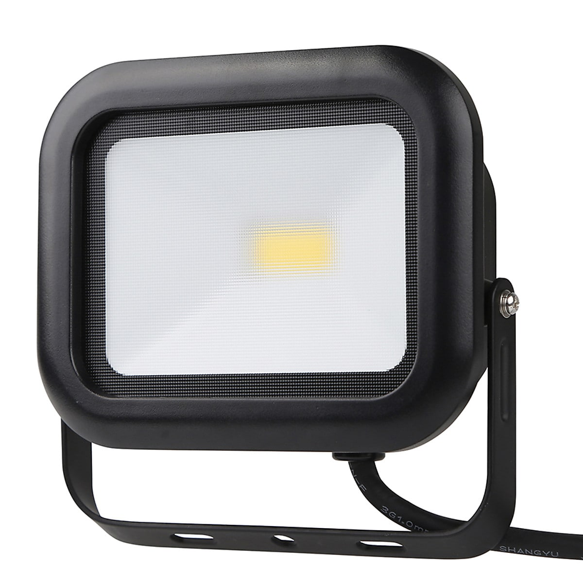 Cotech LED-lyskaster 15 W