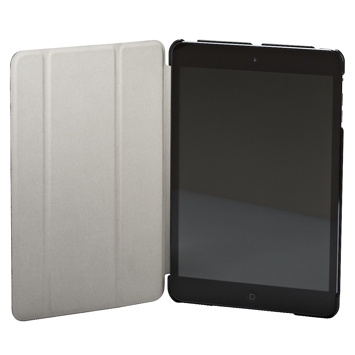 Schutzhülle für iPad Mini, Acme Made