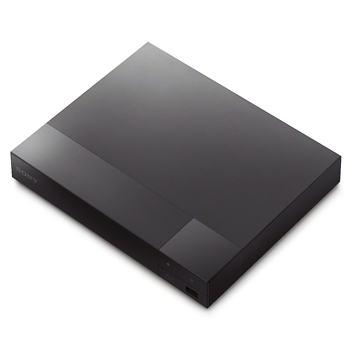Blu-ray-spelare Sony BDP-S1700B