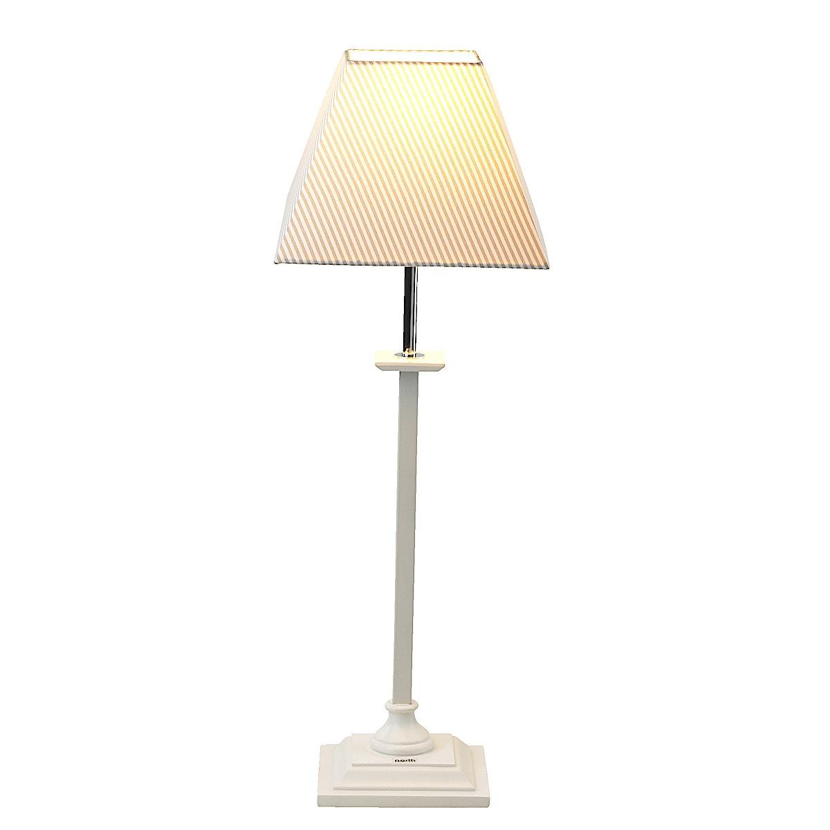 Bordslampa Anna