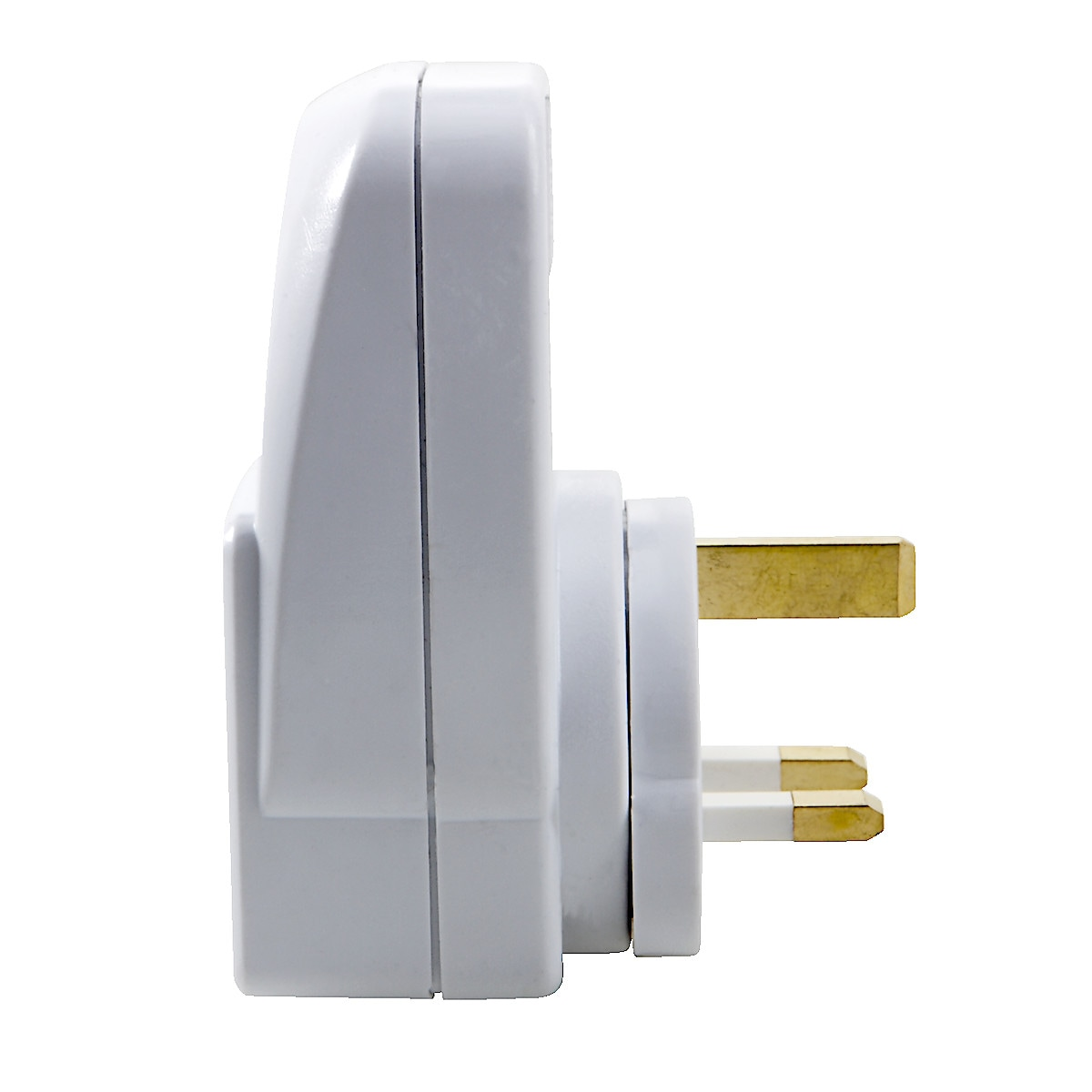 Remote Control Switch 3-pack