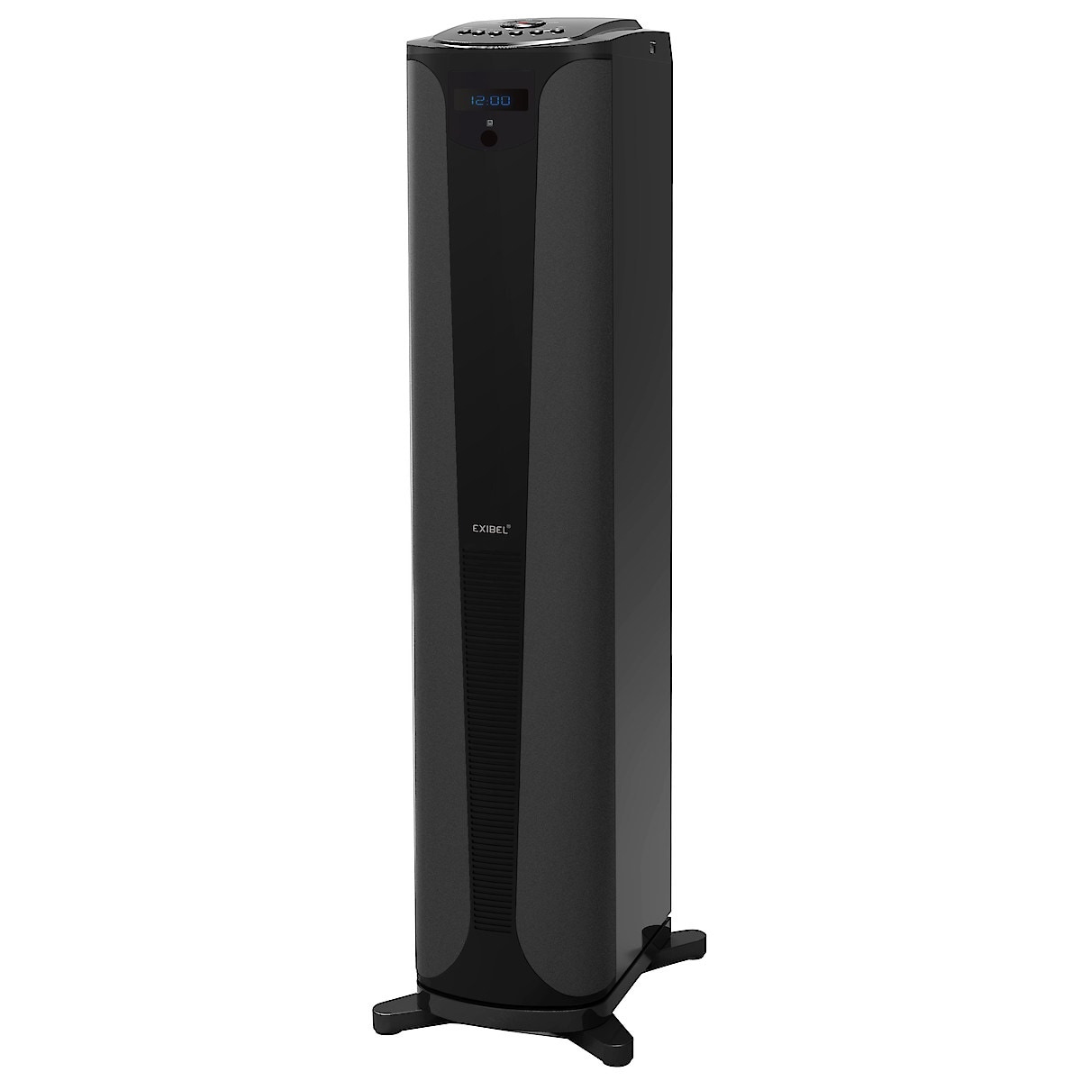 Exibel BTX1350 Speaker