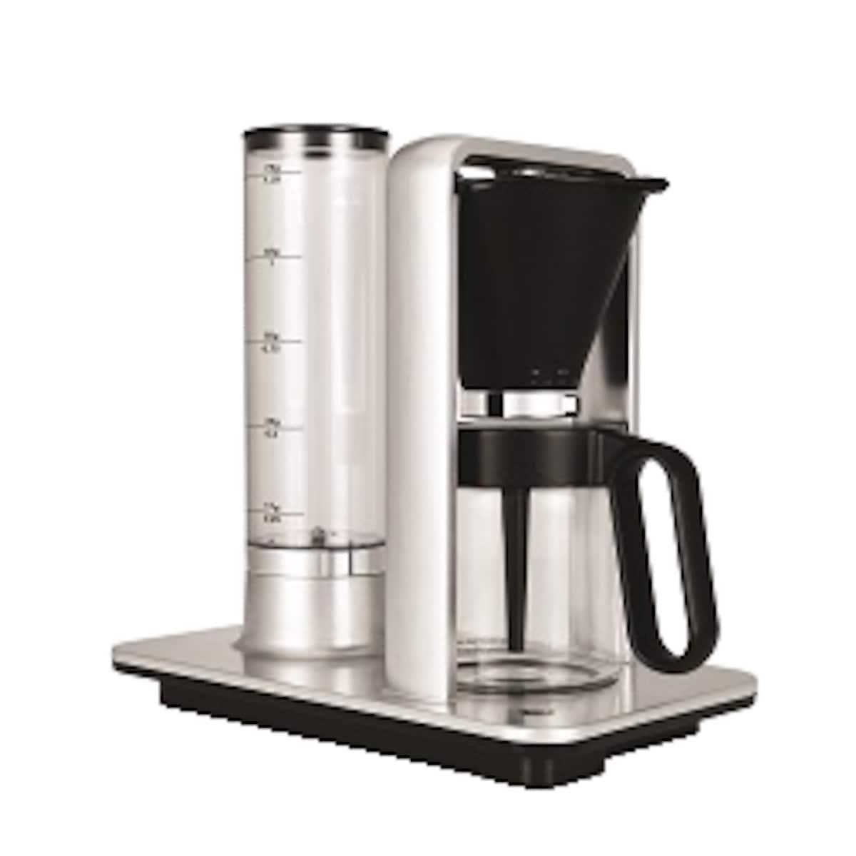 Wilfa Presisjon kaffetrakter