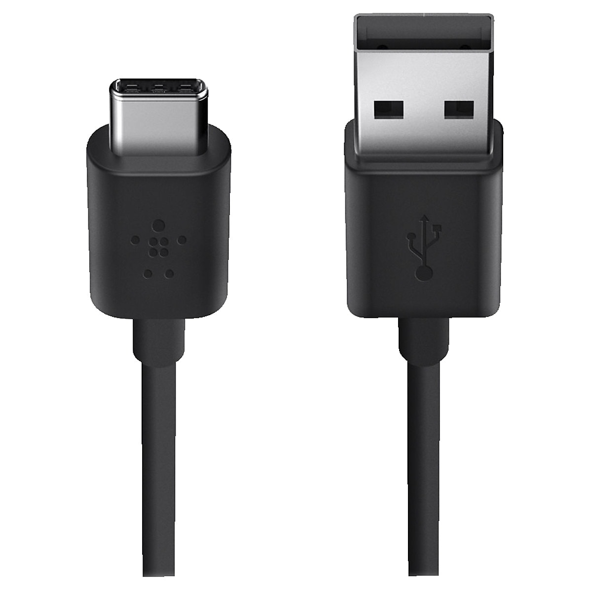 Laddkabel USB-C Belkin, USB 2.0