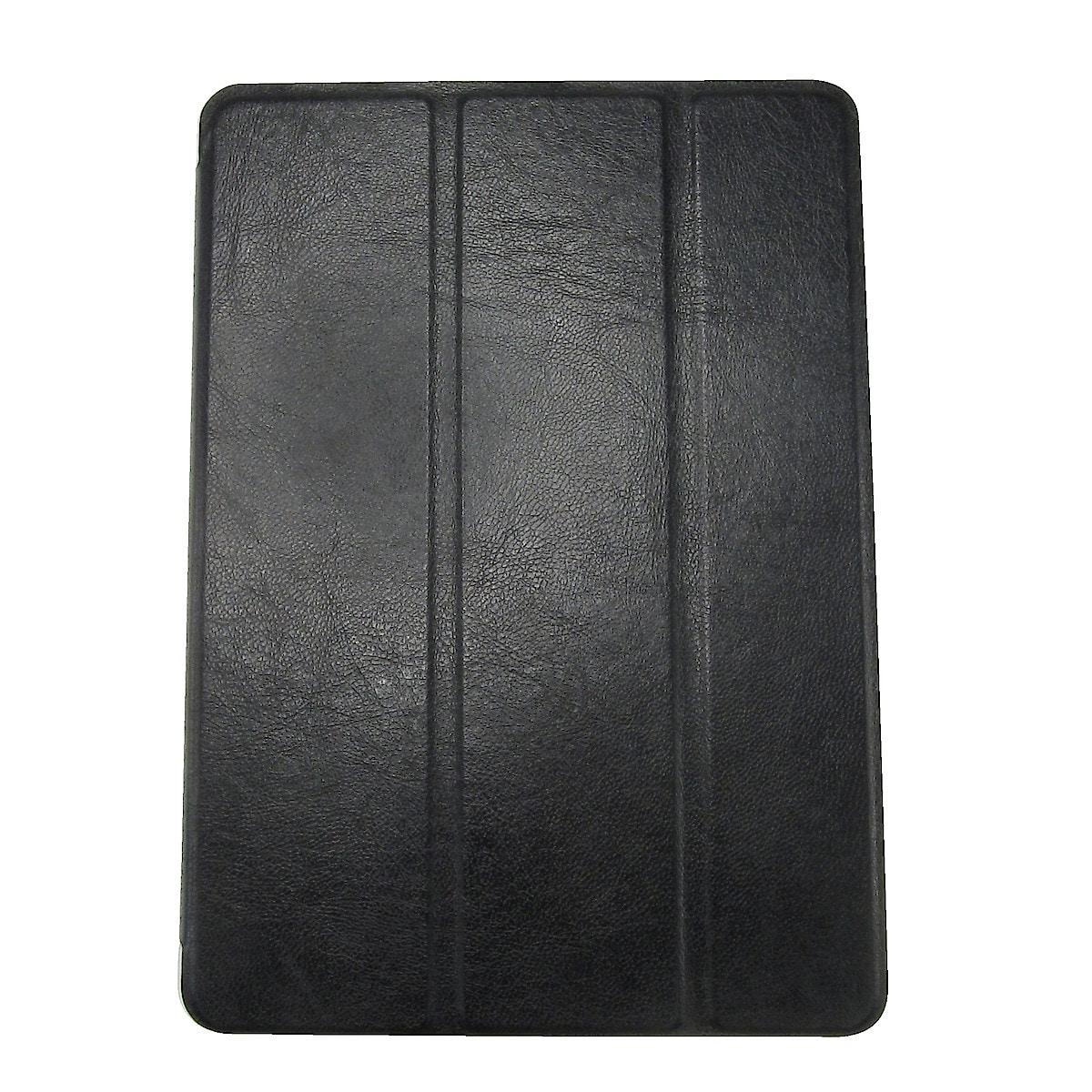 Fodral för iPad Air