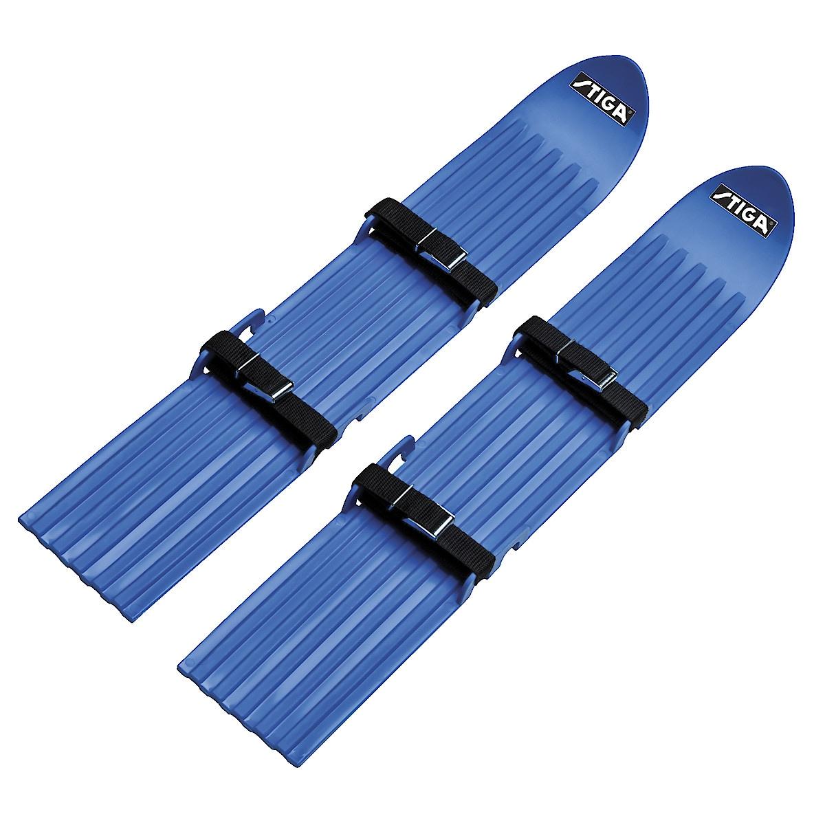 Mini-Ski Stiga