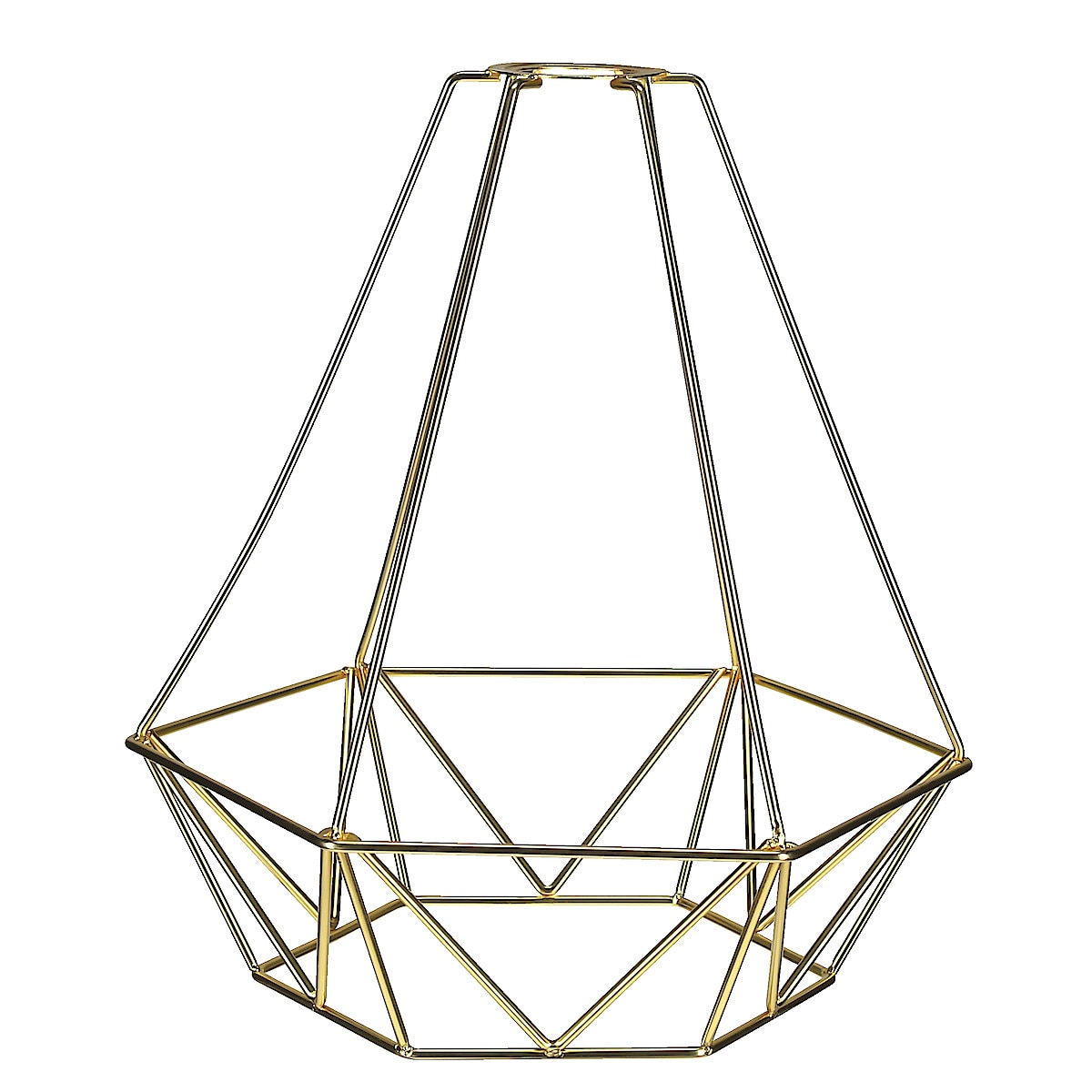 Lampskärm Diamond Northlight