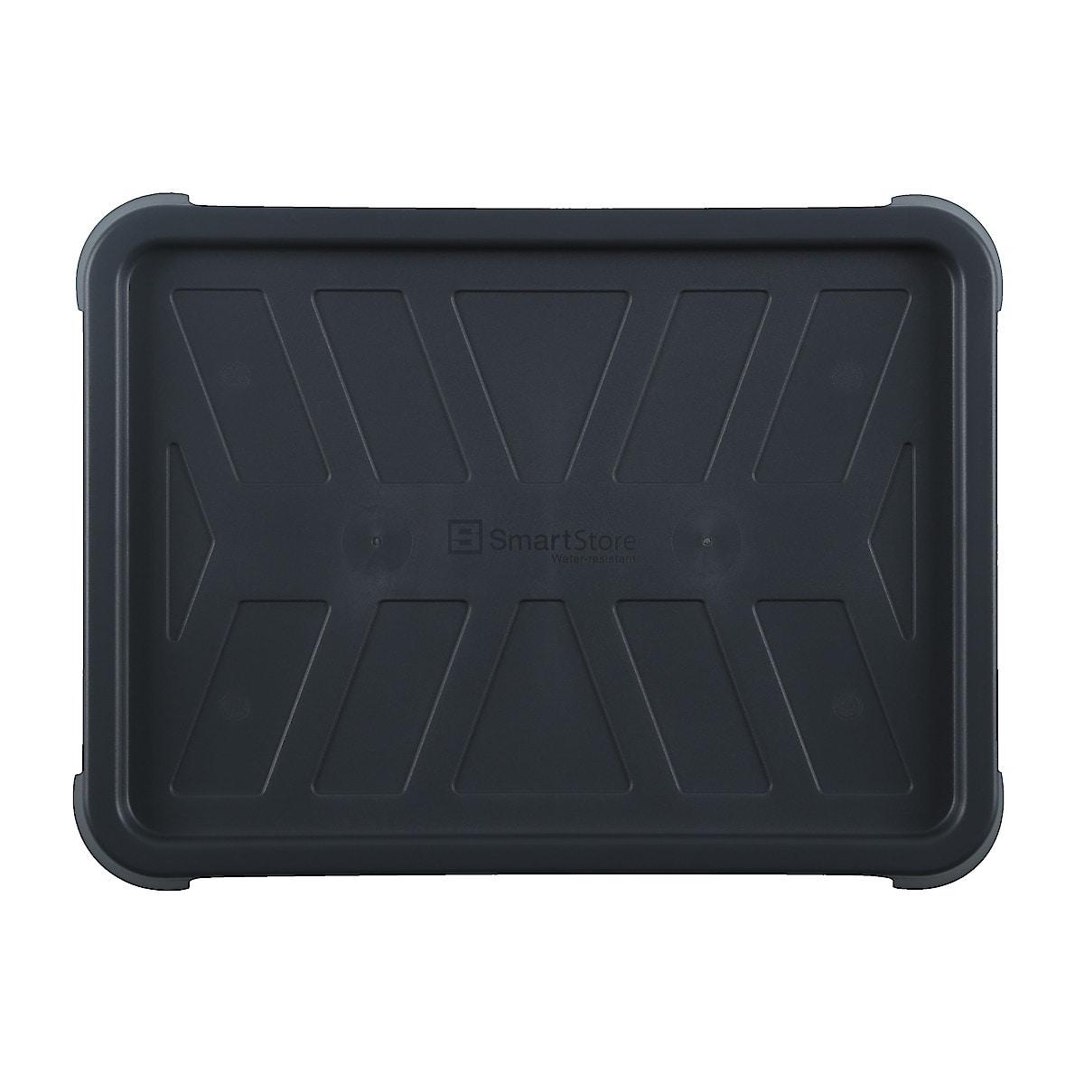 Deckel für SmartStore Dry 15