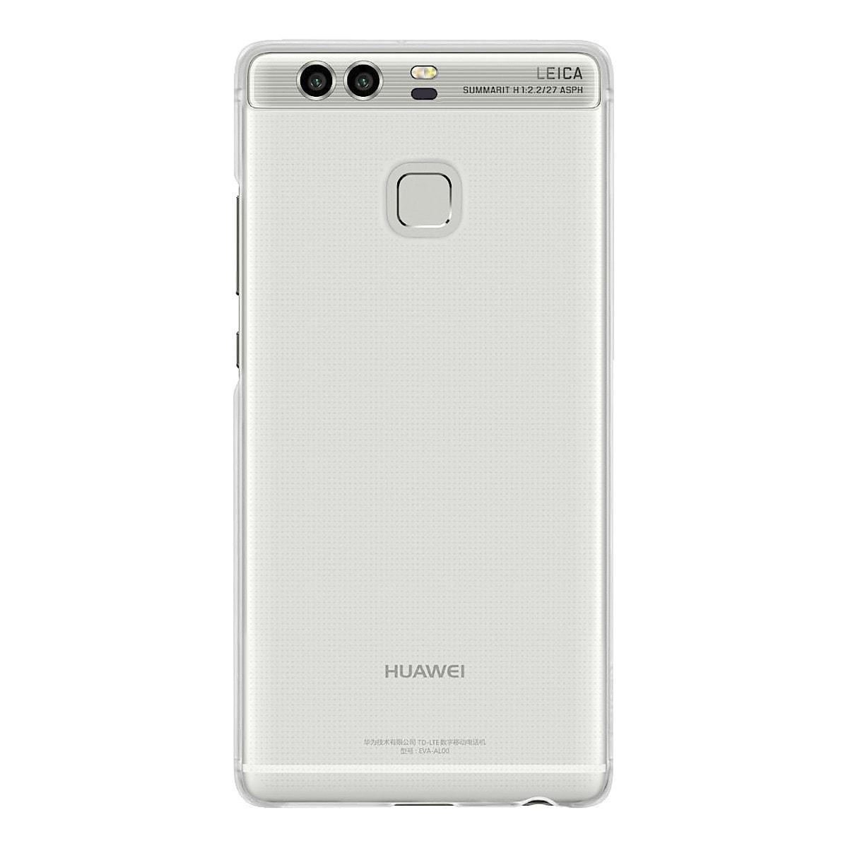 Mobilskal för Huawei P9