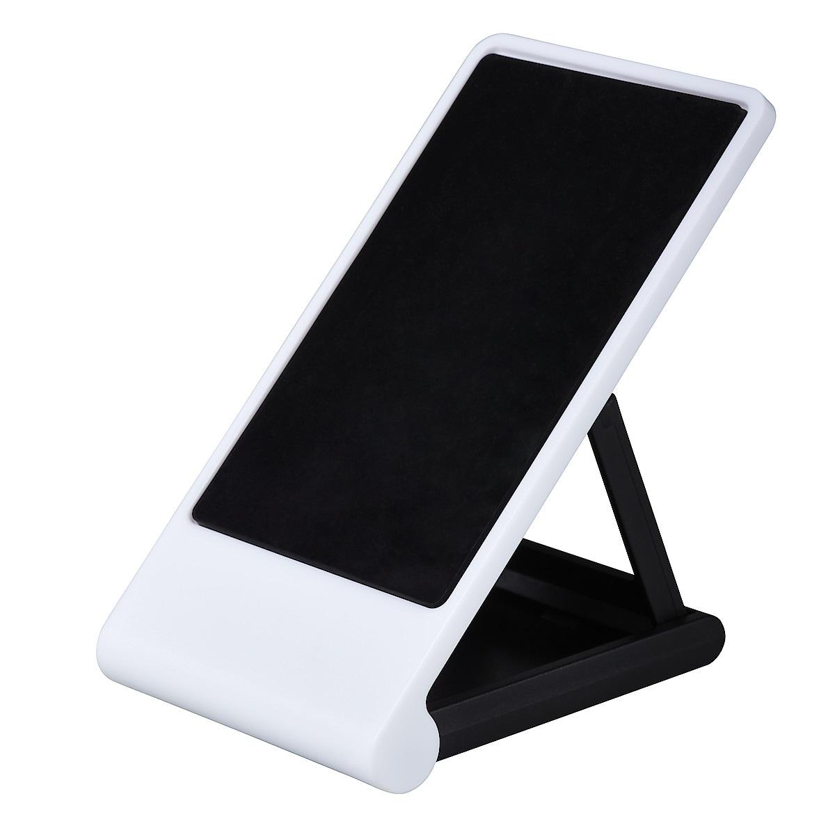 Universalholder for mobiltelefon