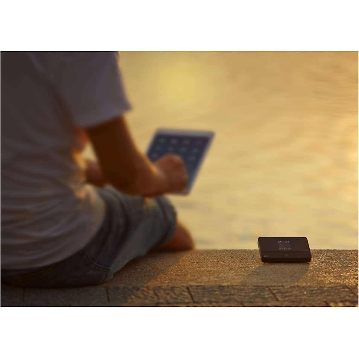 4G-reititin WiFi TP-Link M7350