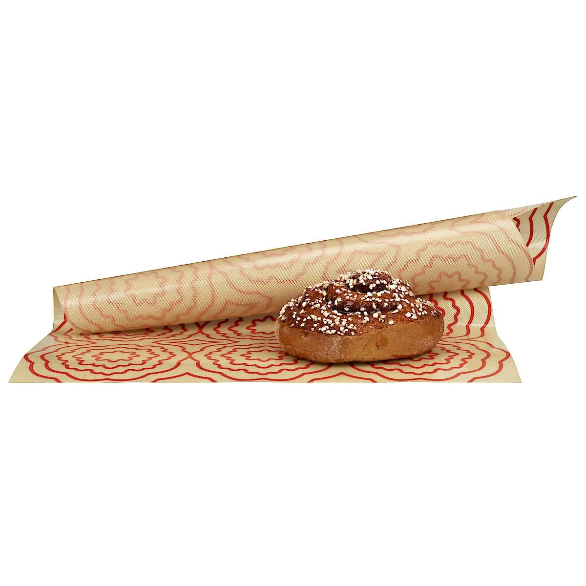 Bake-/stekeunderlag